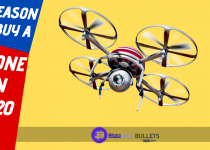 10 reason to buy a drone in 2020