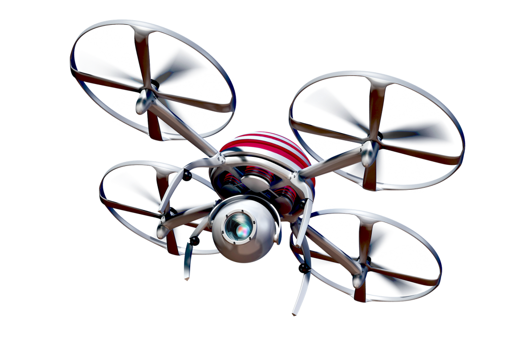 quadrocopter 1658967 1920 1024x678 1