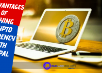 5 Advantages of buying cryptocurrency