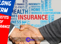 6 Long term benefits of insurance