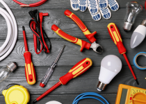 6 Tips For Hiring The Best Residential Electrician In 2020