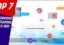Top 7 best content aggregators tools 2021