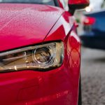 7 Awesome Benefits Of Car Insurance That you Need To Know About