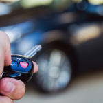 5 Best Car Key Programming Tools: How To Use [Indepth Guide]