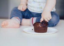 cupcake 2940558 960 720