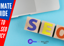 how to hire seo agency guide