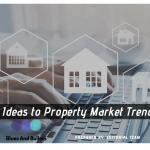 6 Property Market Trends in 2020 That You Don't Know