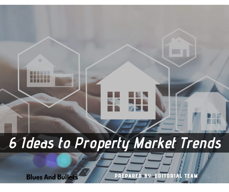 ideas-to-property-marketing-trends